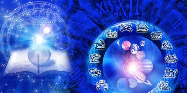 Indian Astrology Future Career Predictions