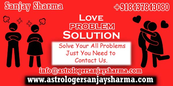 Love Problem Solution Specialist in India - PasteWall